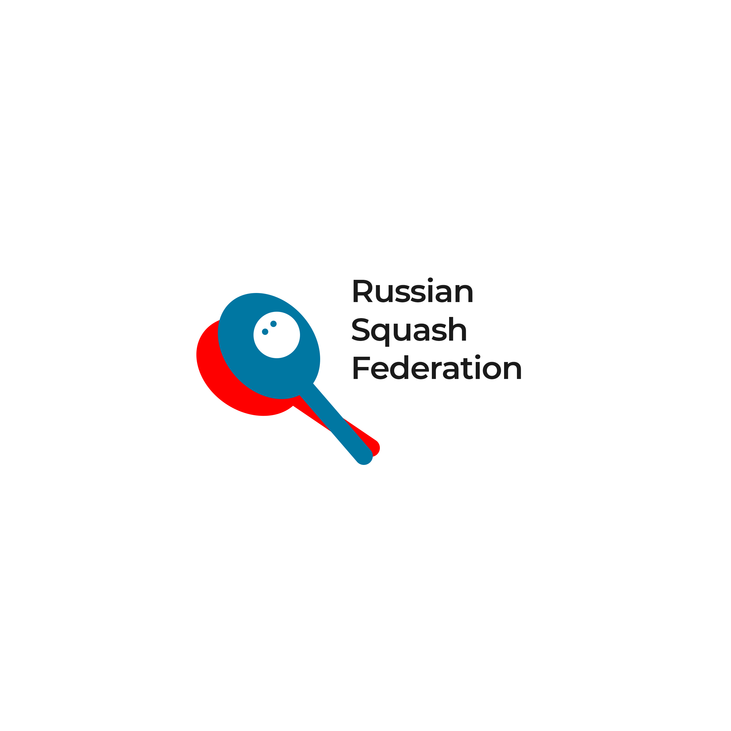 Разработать логотип для Федерации сквоша России фото f_7205f32b34615c29.jpg