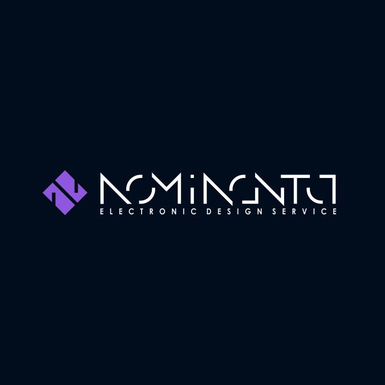 Разработать логотип для КБ по разработке электроники фото f_5635e3e5a782a342.png