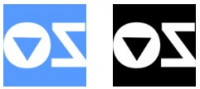 Фавиконs для сайтов OzTom Games