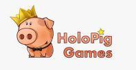HoloPig Games