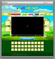 Сайт об играх с выводом денег