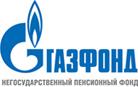 """НПФ """"Газфонд"""""""