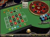 Мини-рулетка для онлайн-казино