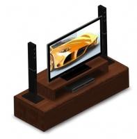 Телевизор для аналога игры Sims