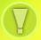 Важная информация (онлайн-тренер для Одноклас-в)