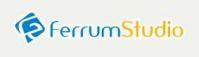 Веб-студия FerrumStudio