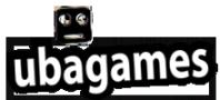 Проект UbaGames.com
