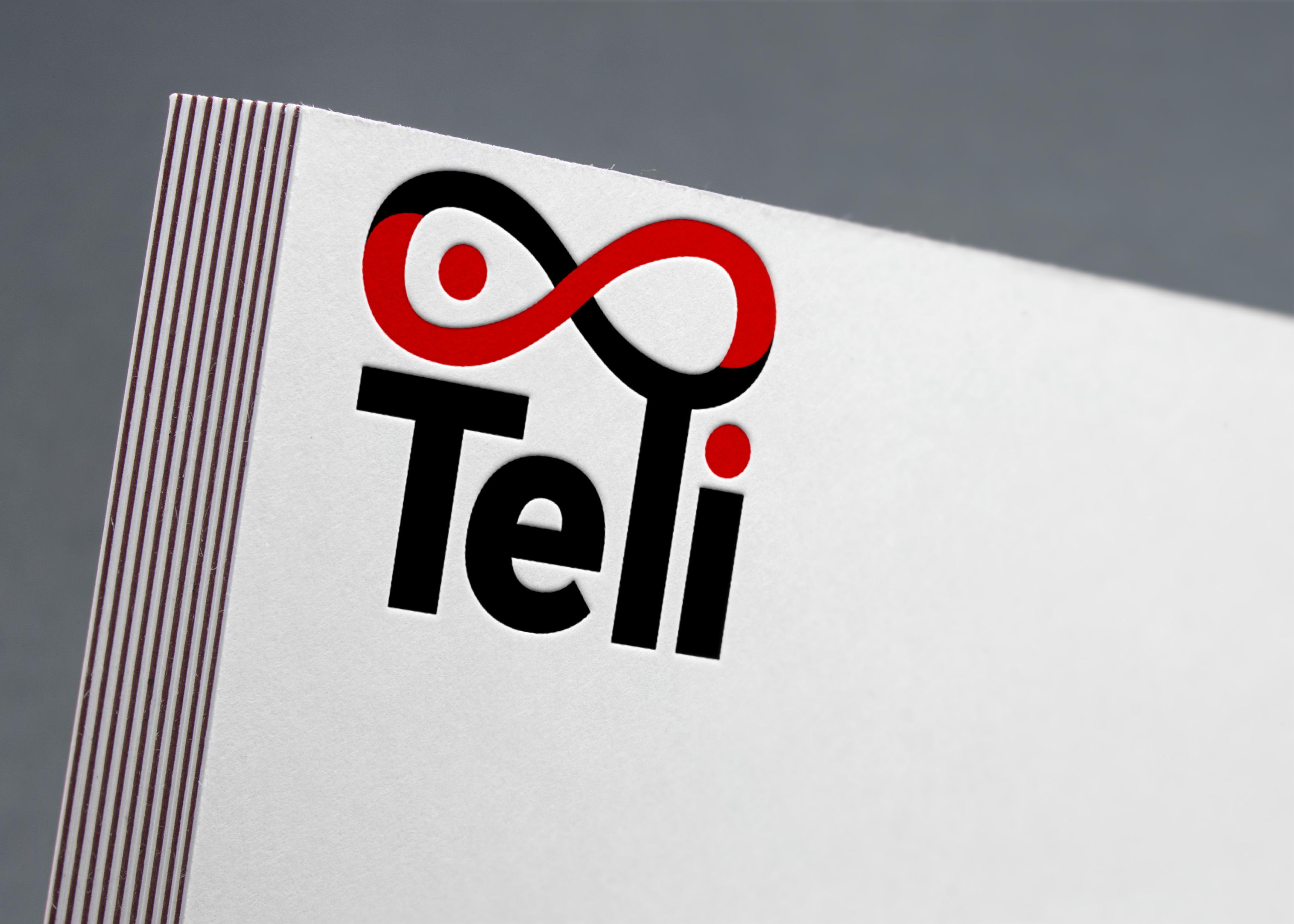 Разработка логотипа и фирменного стиля фото f_07058f9e57325713.jpg