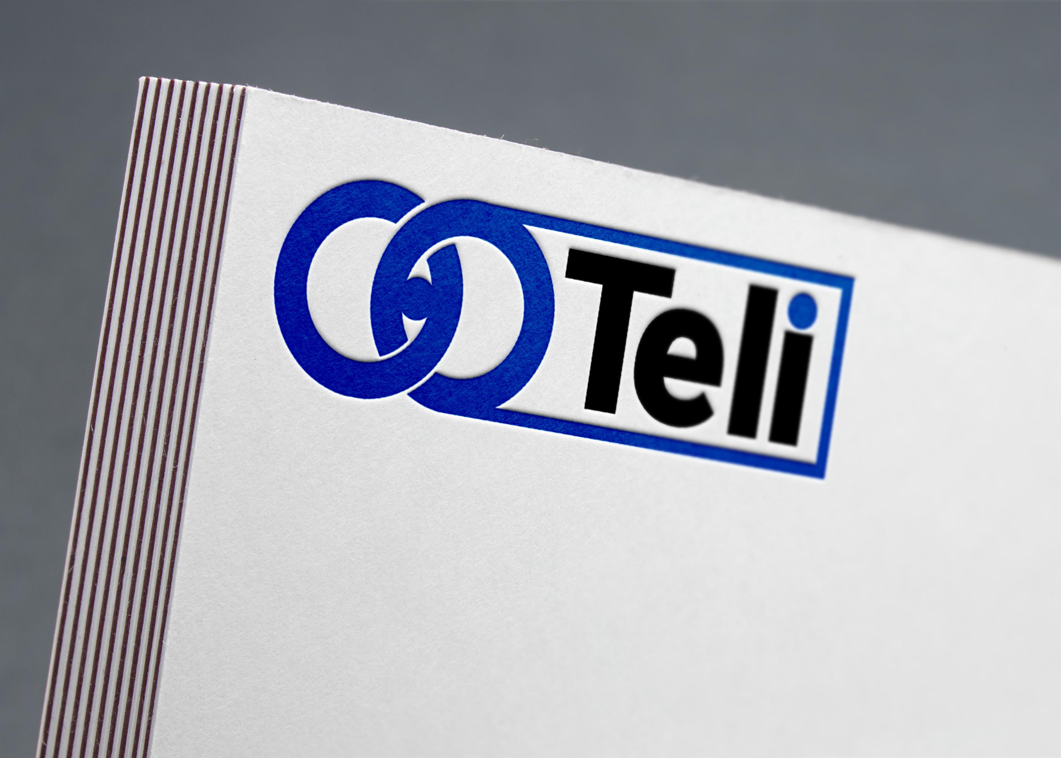 Разработка логотипа и фирменного стиля фото f_13658f9d2910252a.jpg