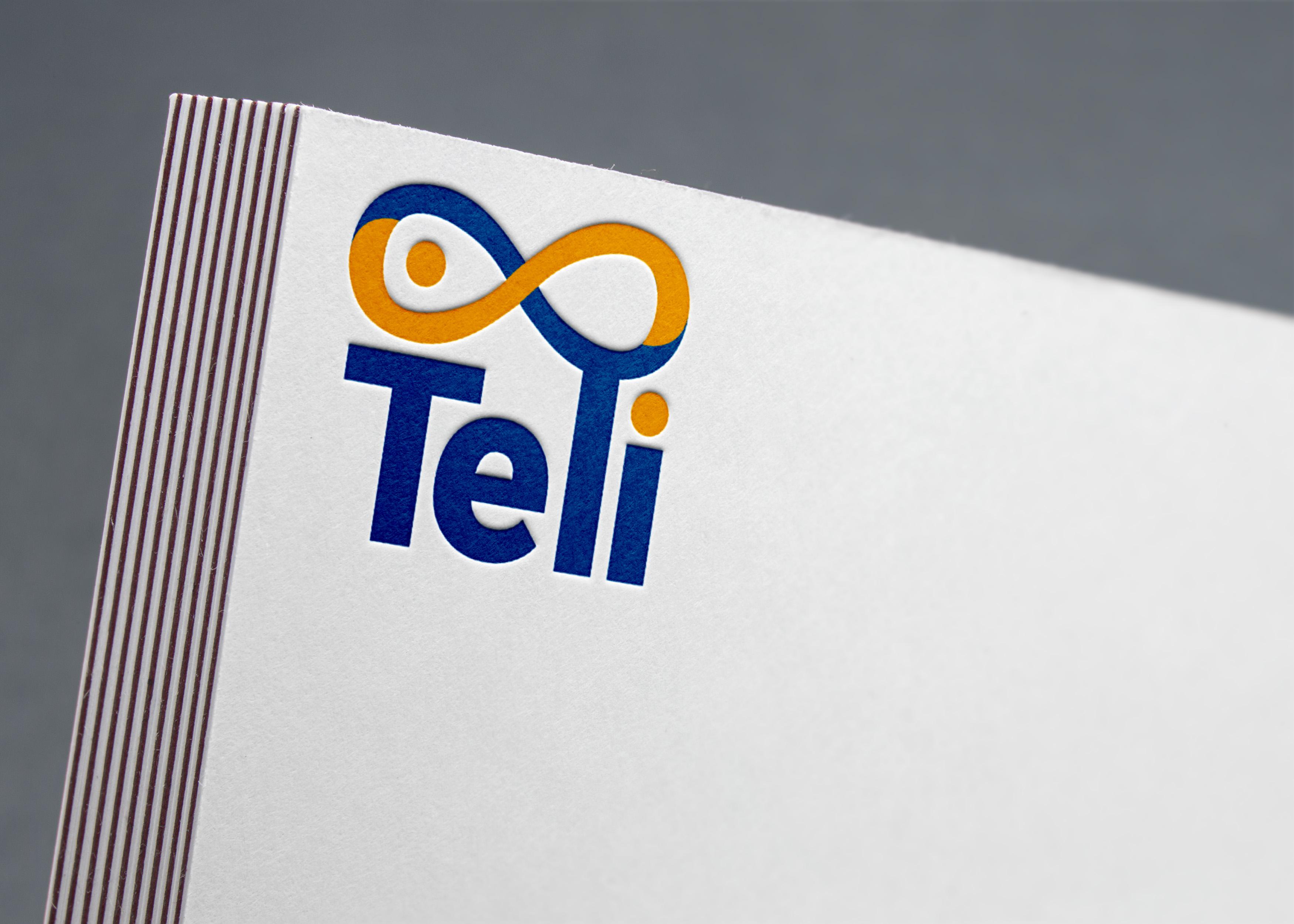 Разработка логотипа и фирменного стиля фото f_13658f9e58848b1f.jpg