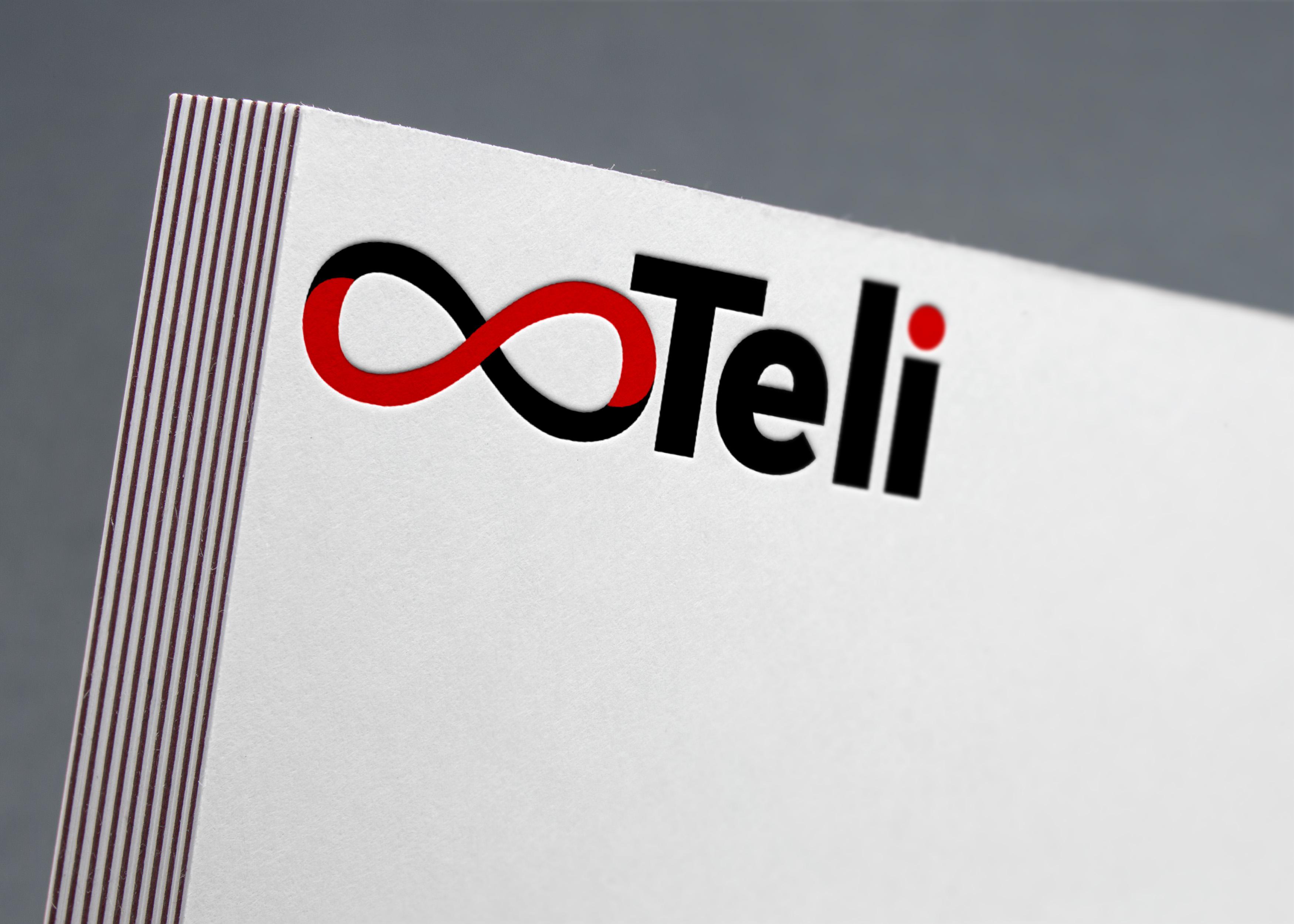 Разработка логотипа и фирменного стиля фото f_21658f9e587363bd.jpg