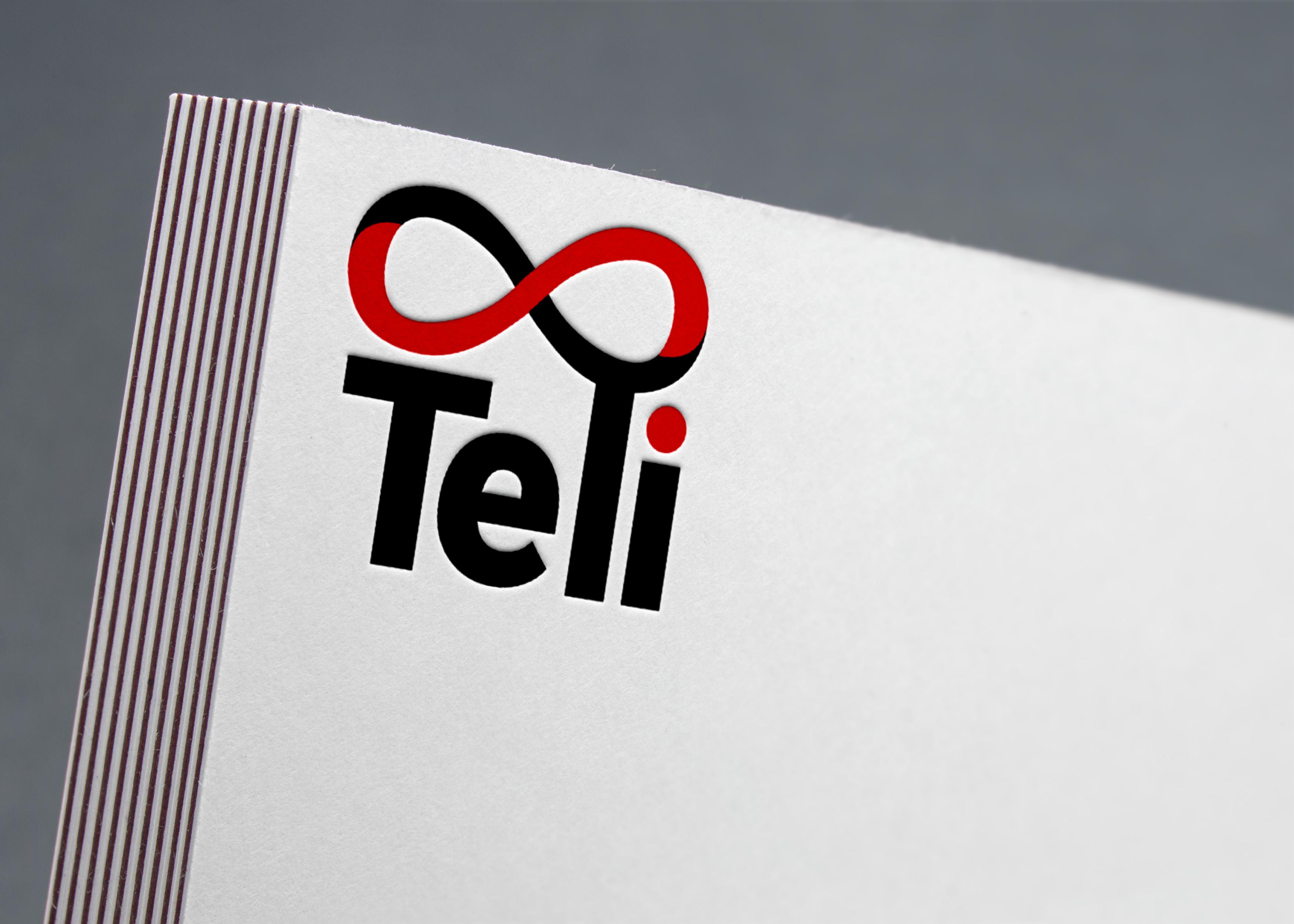 Разработка логотипа и фирменного стиля фото f_29658f9e5650a626.jpg