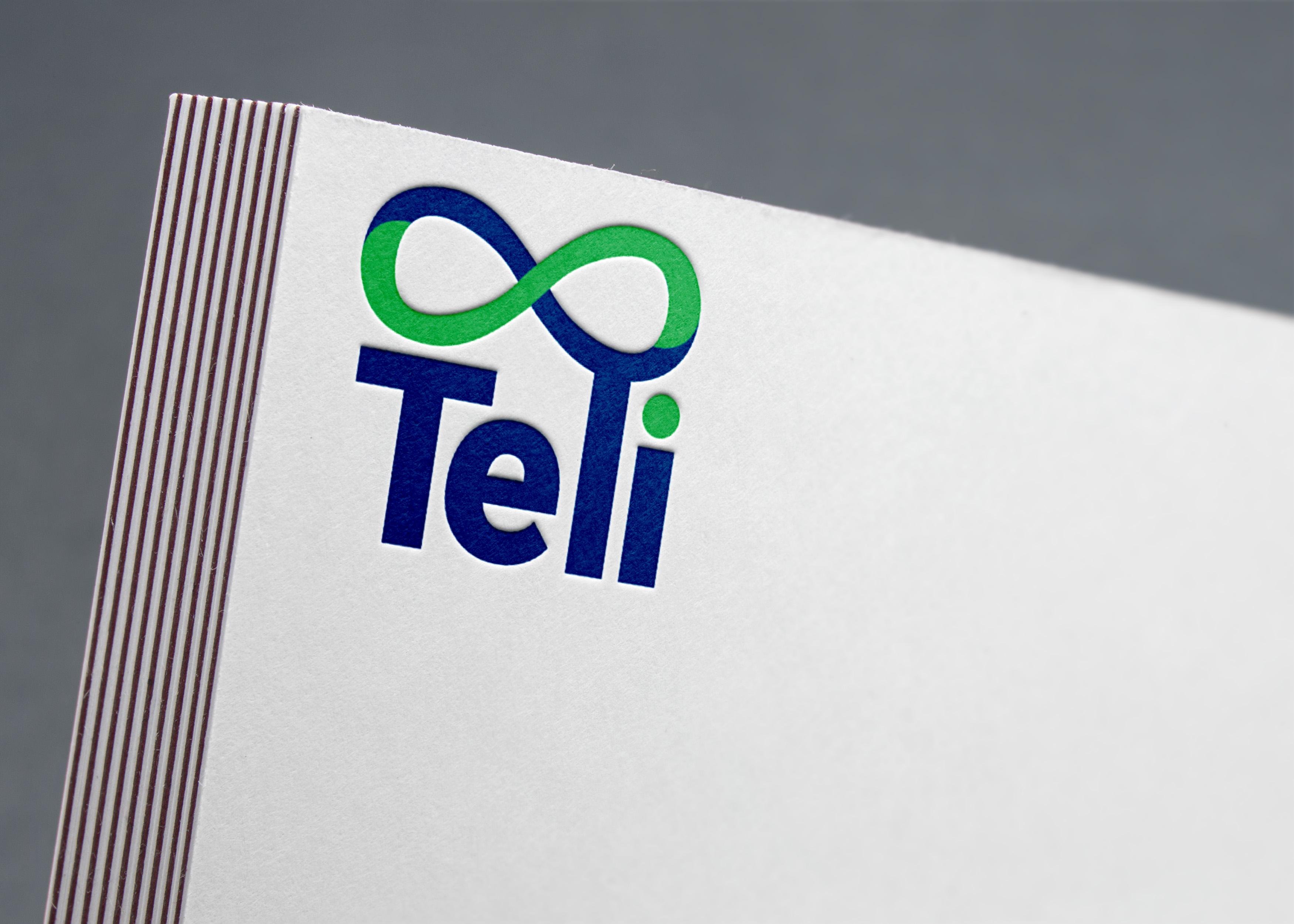 Разработка логотипа и фирменного стиля фото f_57958f9e5697a625.jpg