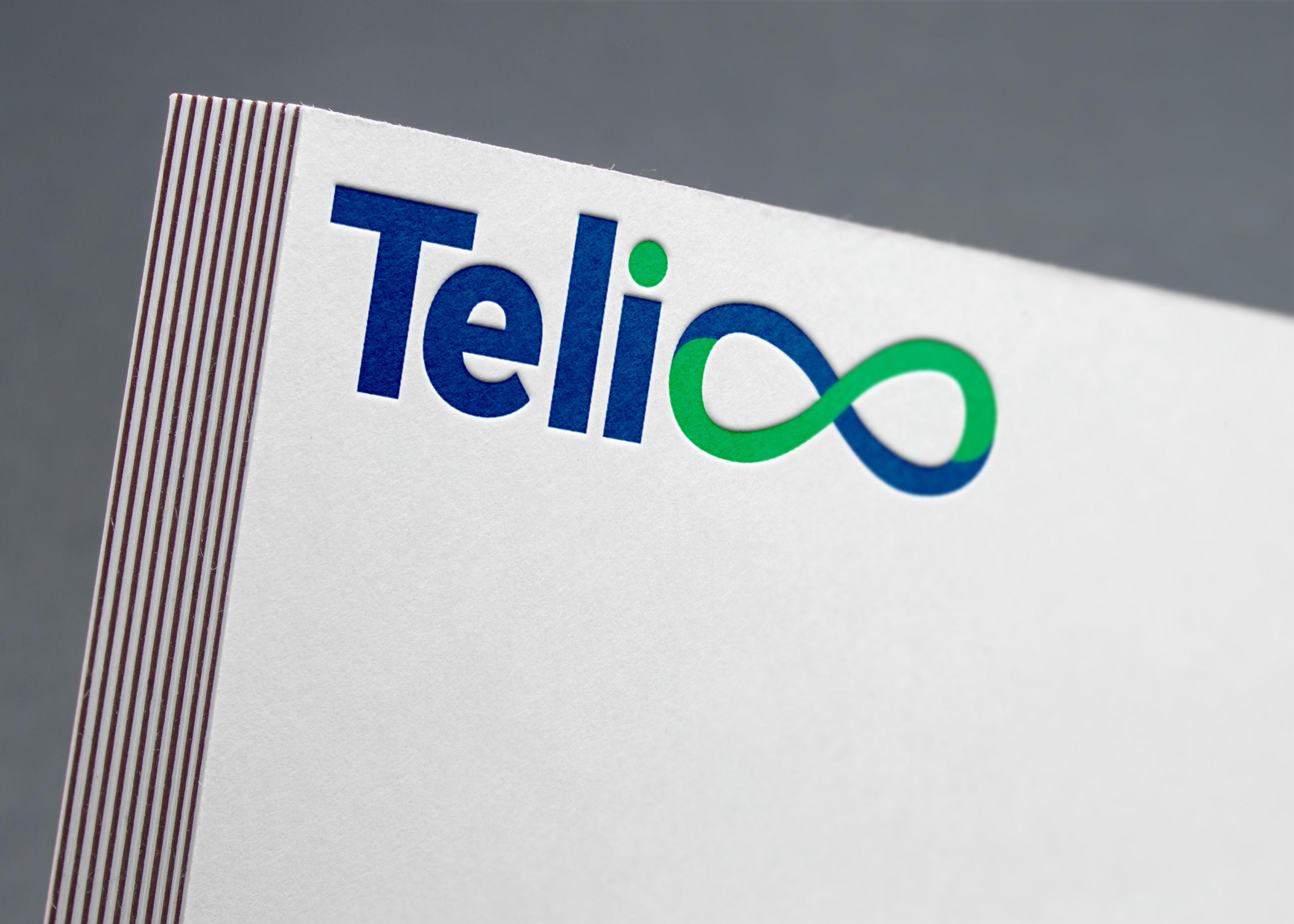 Разработка логотипа и фирменного стиля фото f_61958f9e550cb6e3.jpg