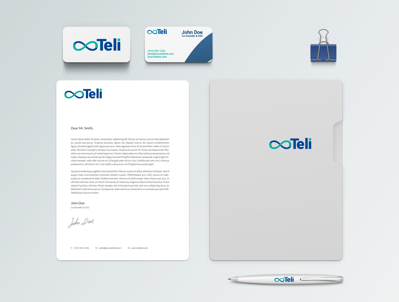 Разработка логотипа и фирменного стиля фото f_76258fa6e230b3c4.jpg