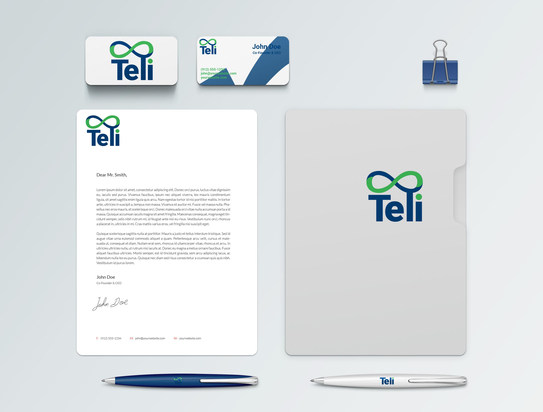 Разработка логотипа и фирменного стиля фото f_77358fa6e146d43c.jpg