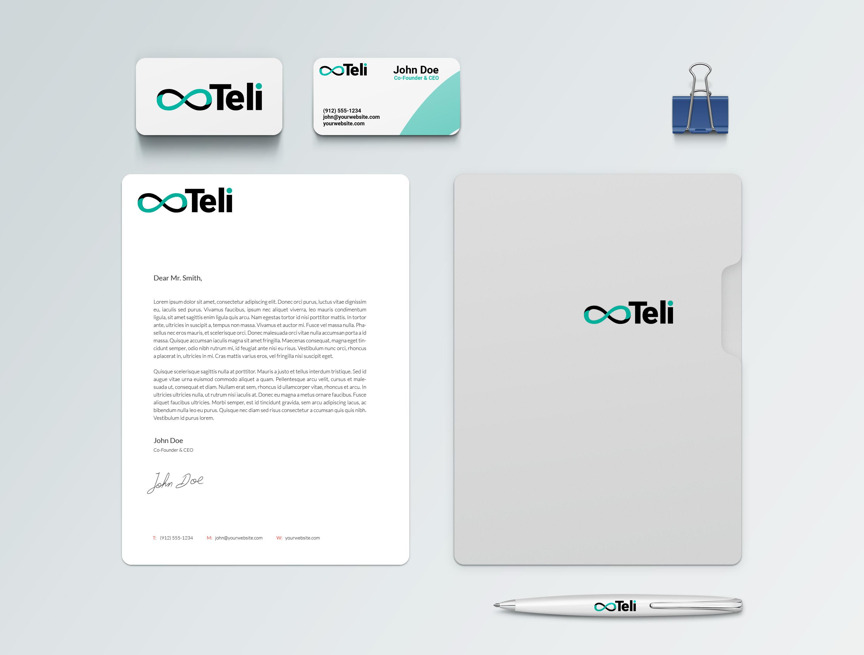 Разработка логотипа и фирменного стиля фото f_80158fa6e163be1d.jpg