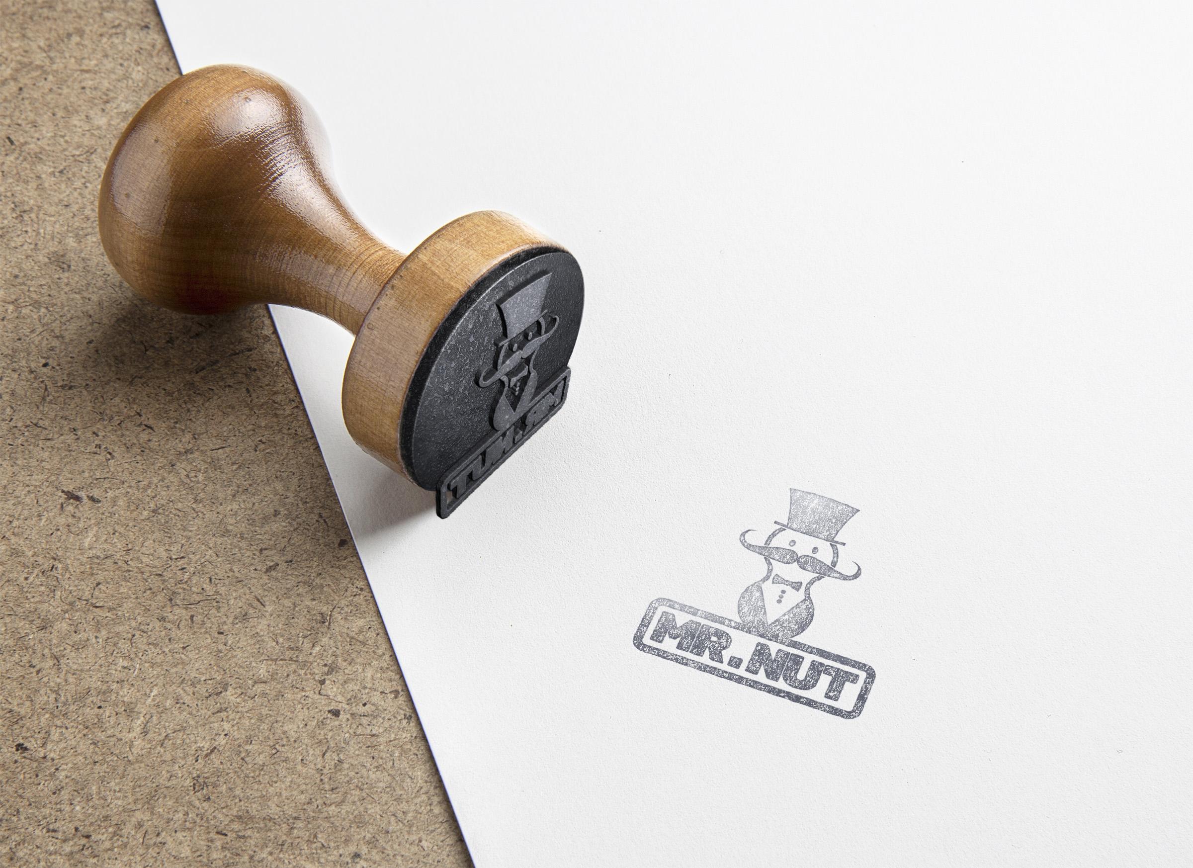 Разработать логотип и визитку фото f_84458f66147be4d4.jpg