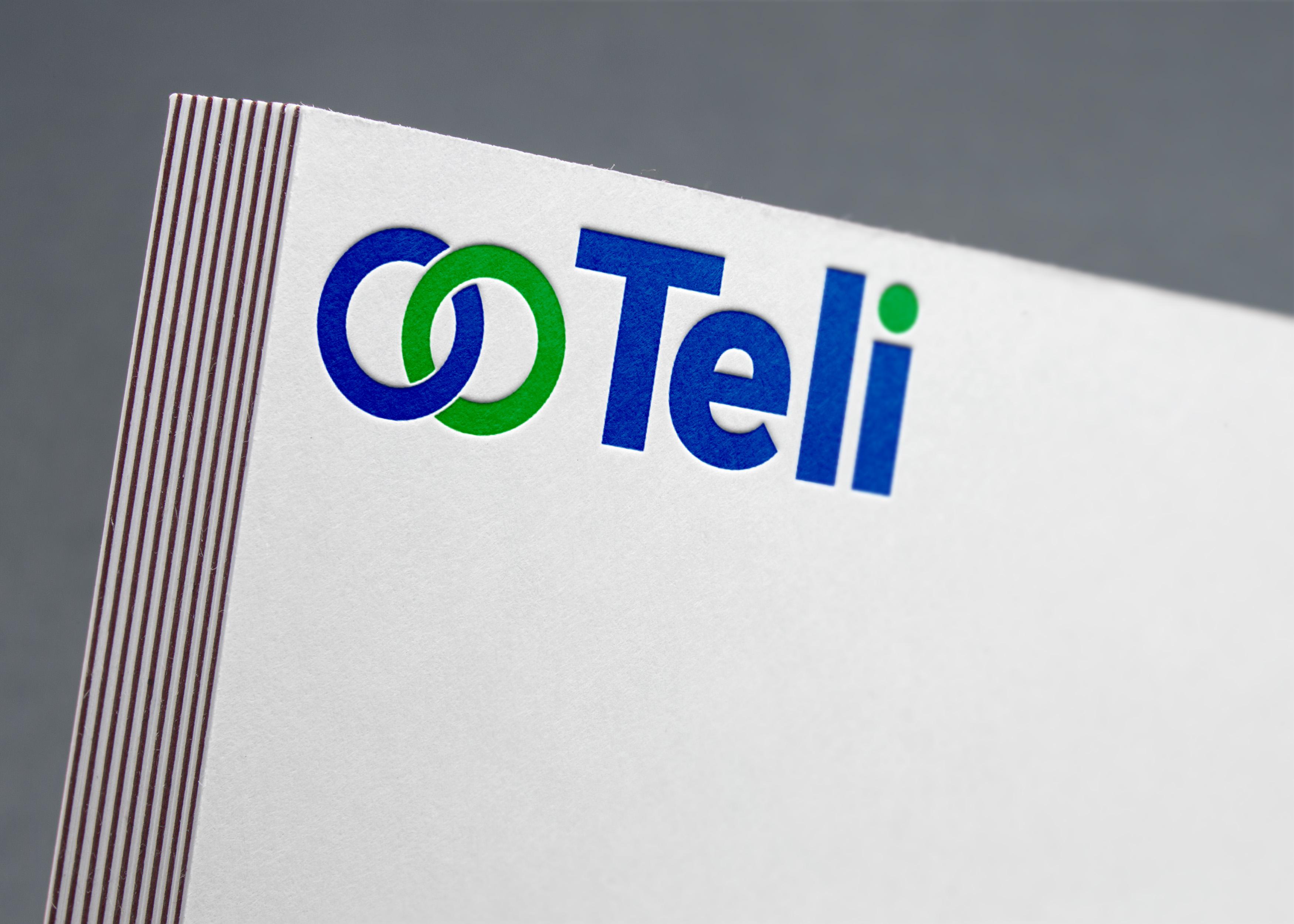 Разработка логотипа и фирменного стиля фото f_87858f9ce6b45e85.jpg
