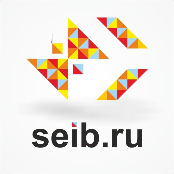 Логотип для инвестиционной компании фото f_7135144da7c17f4d.jpg