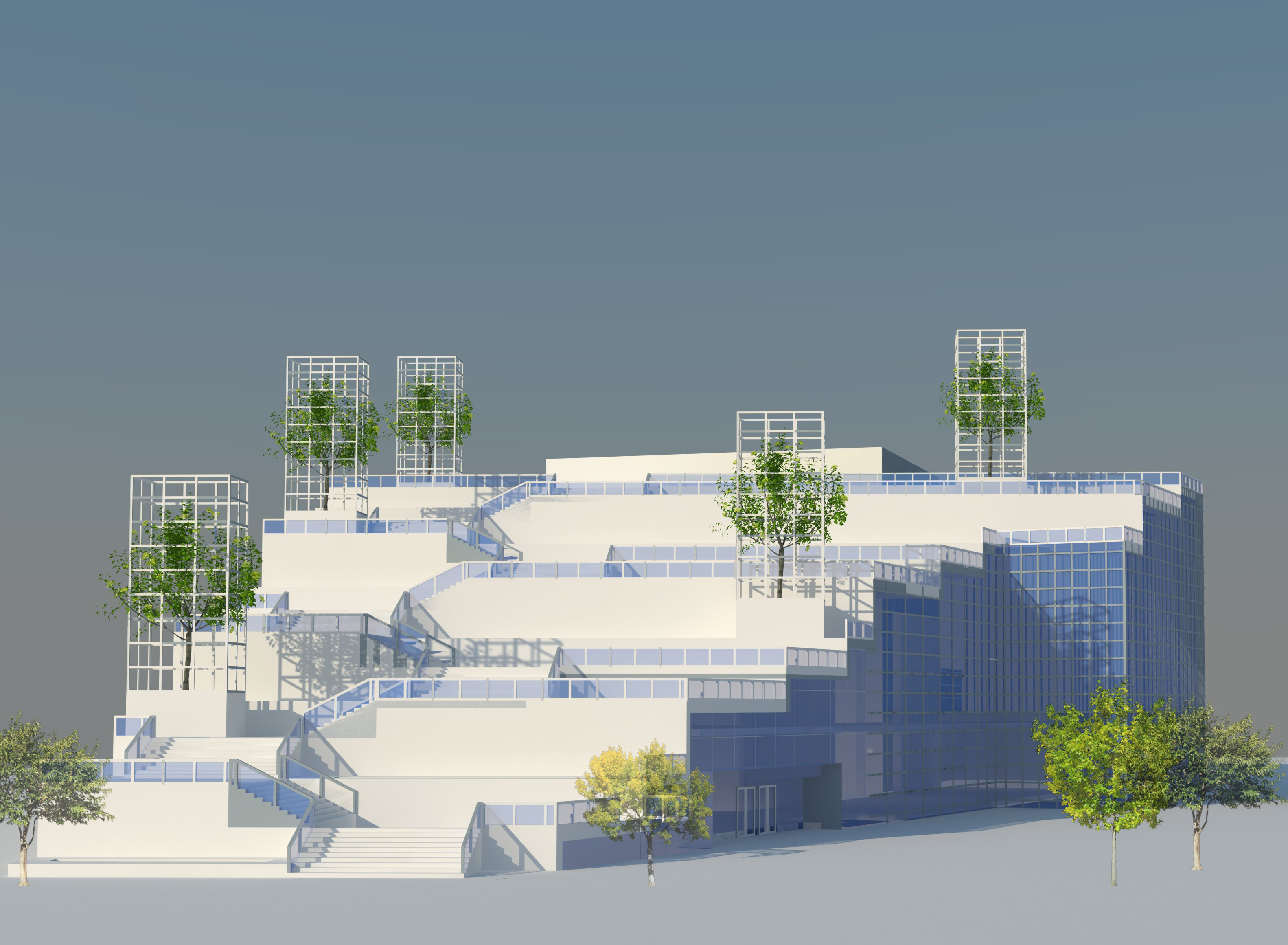 Разработка архитектурной концепции театра оперы и балета фото f_15752f0ce863025d.jpg