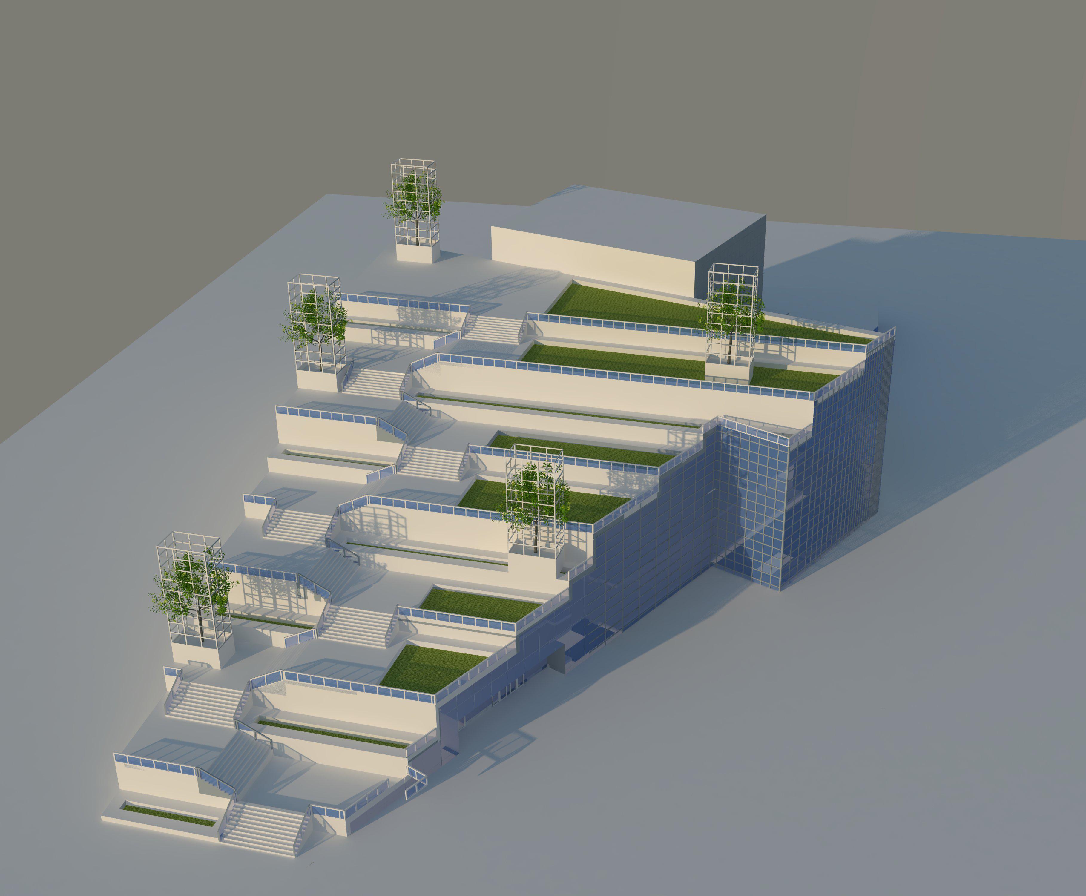 Разработка архитектурной концепции театра оперы и балета фото f_25252f0cebf3daa8.jpg