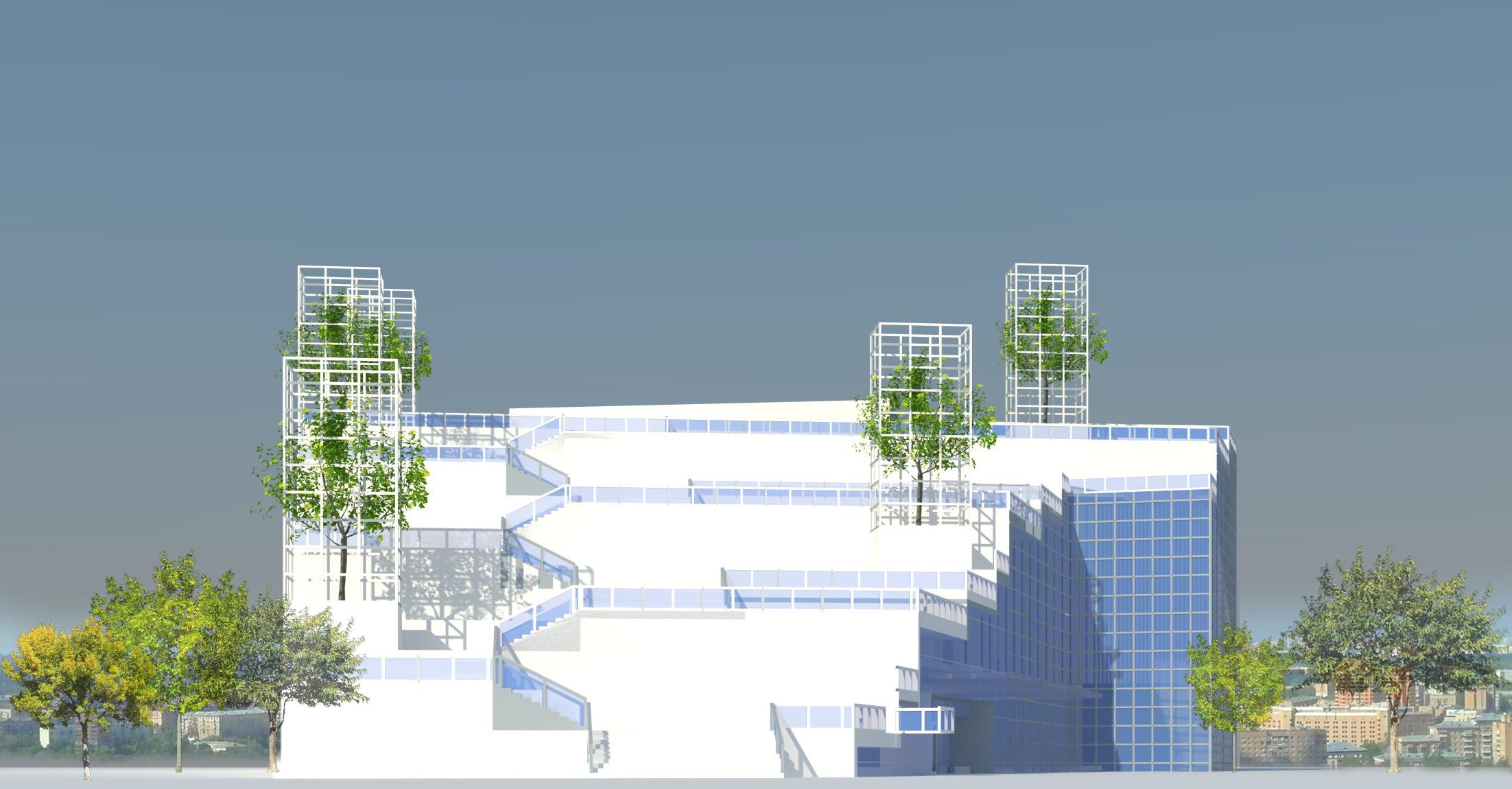 Разработка архитектурной концепции театра оперы и балета фото f_89852f0ce69adc56.jpg