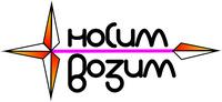 Логотип компании по перевозкам НосимВозим фото f_5785cfbebae7800e.jpg