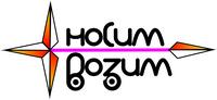 Логотип компании по перевозкам НосимВозим фото f_7365cfbebb67f41d.jpg