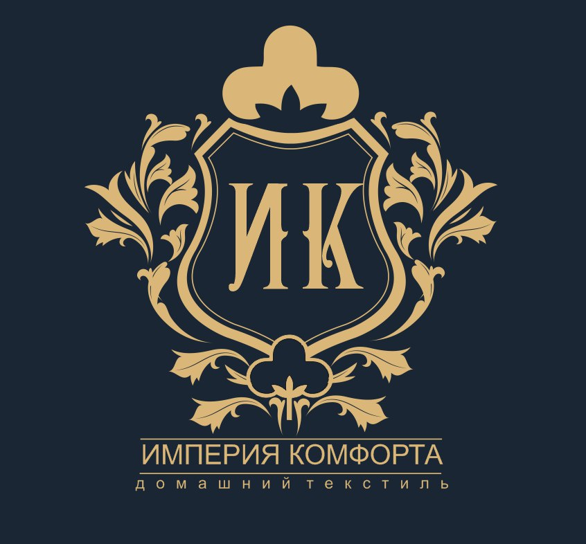 Разработать логотип для нового бренда фото f_12159e069ad96034.jpg