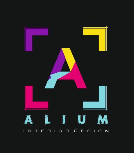 Логотип для дизайн студии фото f_28059e0841196ac7.jpg