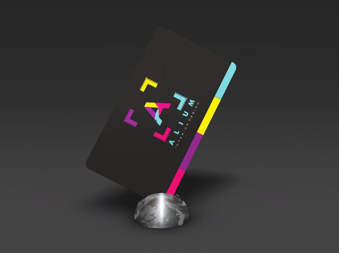 Логотип для дизайн студии фото f_64259e08354bd6a6.jpg