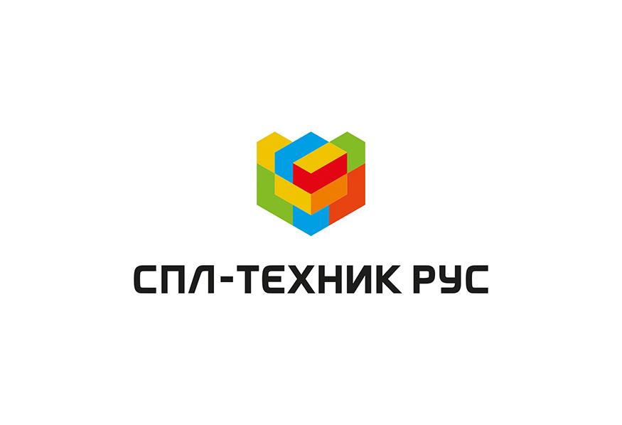 Разработка логотипа и фирменного стиля фото f_020599b21bebc7ce.jpg