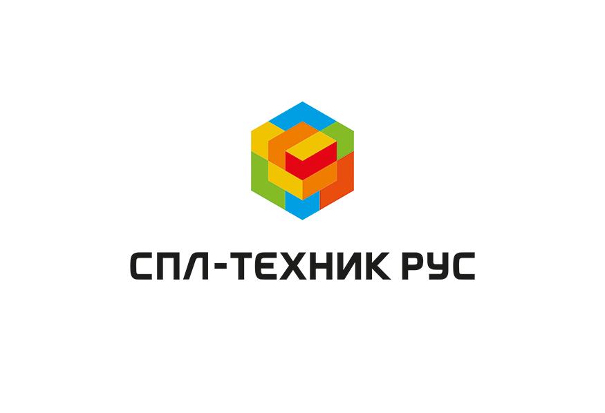 Разработка логотипа и фирменного стиля фото f_031599b21c15e875.jpg