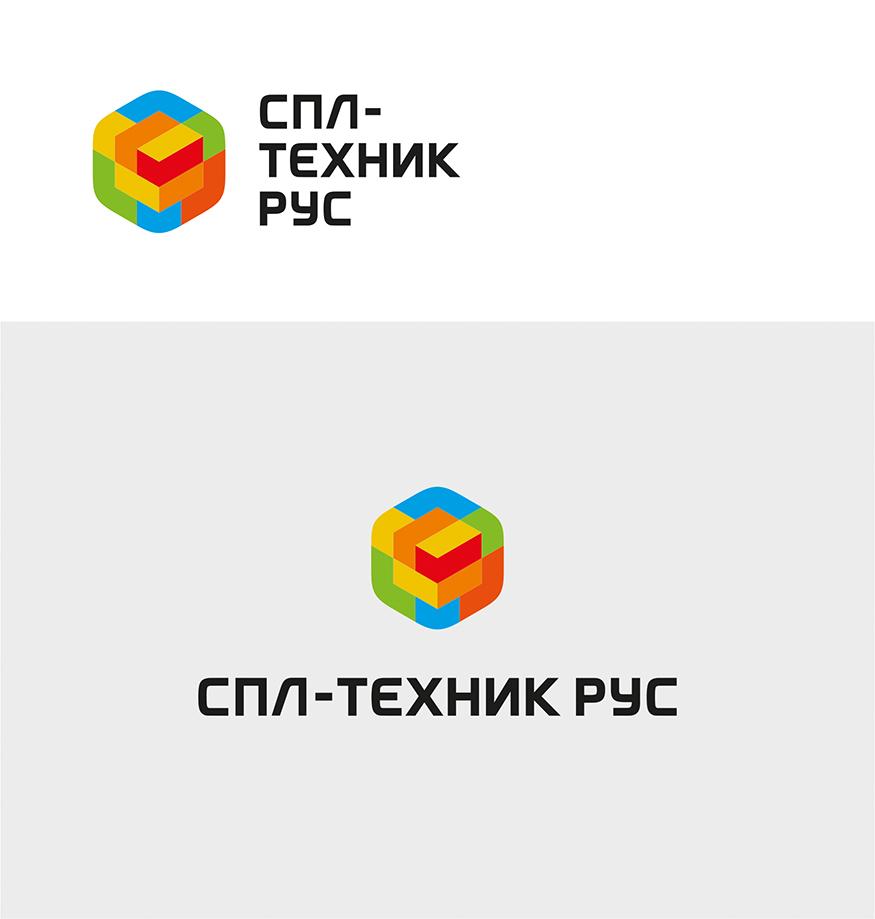 Разработка логотипа и фирменного стиля фото f_231599b21bc0c0ba.jpg