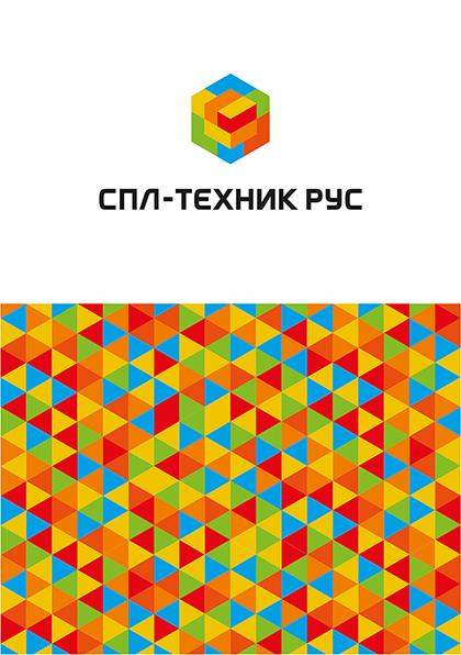 Разработка логотипа и фирменного стиля фото f_652599d78cc14ab5.jpg