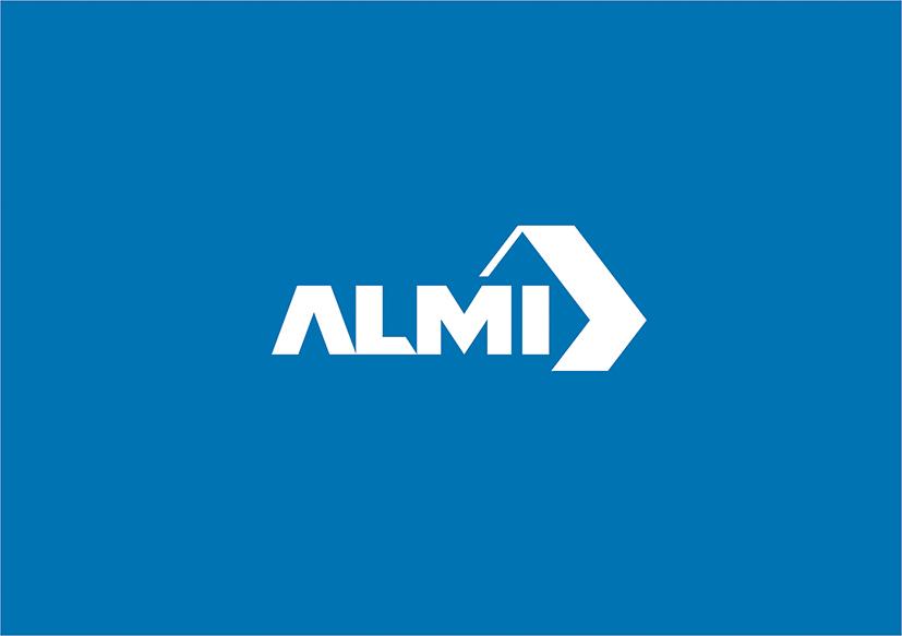 Разработка логотипа и фона фото f_707598d7d4612c98.jpg