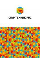 f_652599d78cc14ab5.jpg