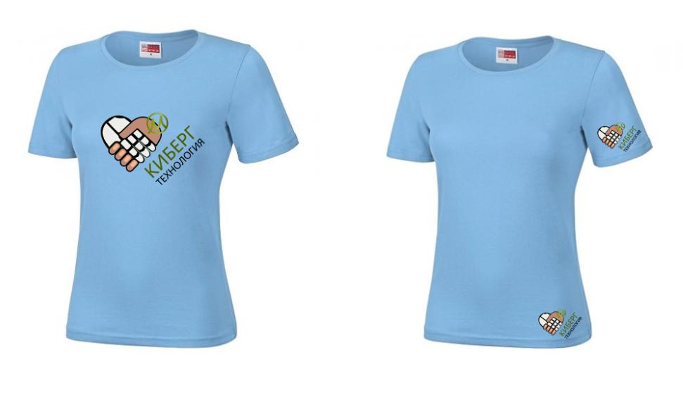 Нарисовать принты на футболки для компании Моторика фото f_70160a362557c788.png