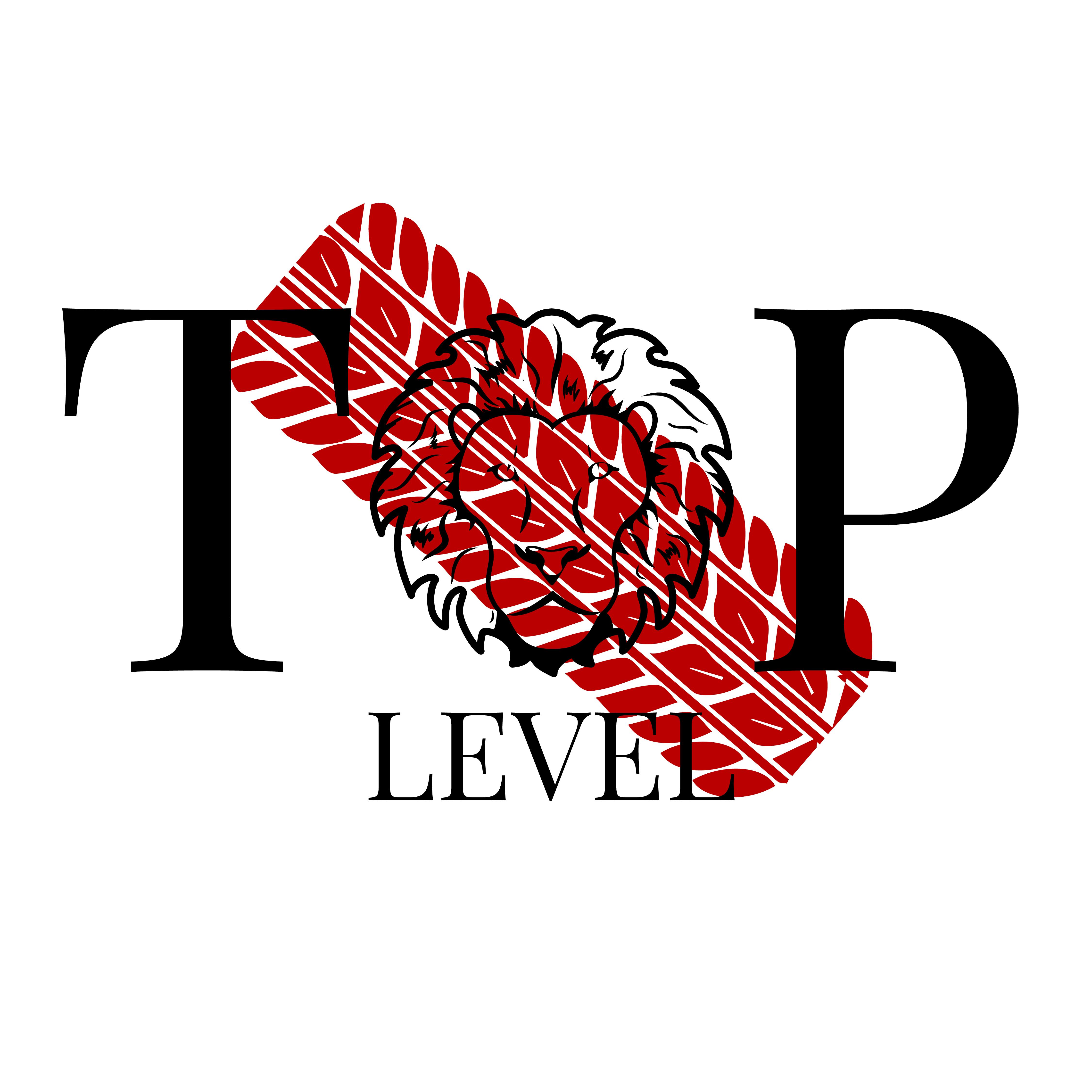 Разработка логотипа для тюнинг ателье фото f_6105f376446b85db.jpg