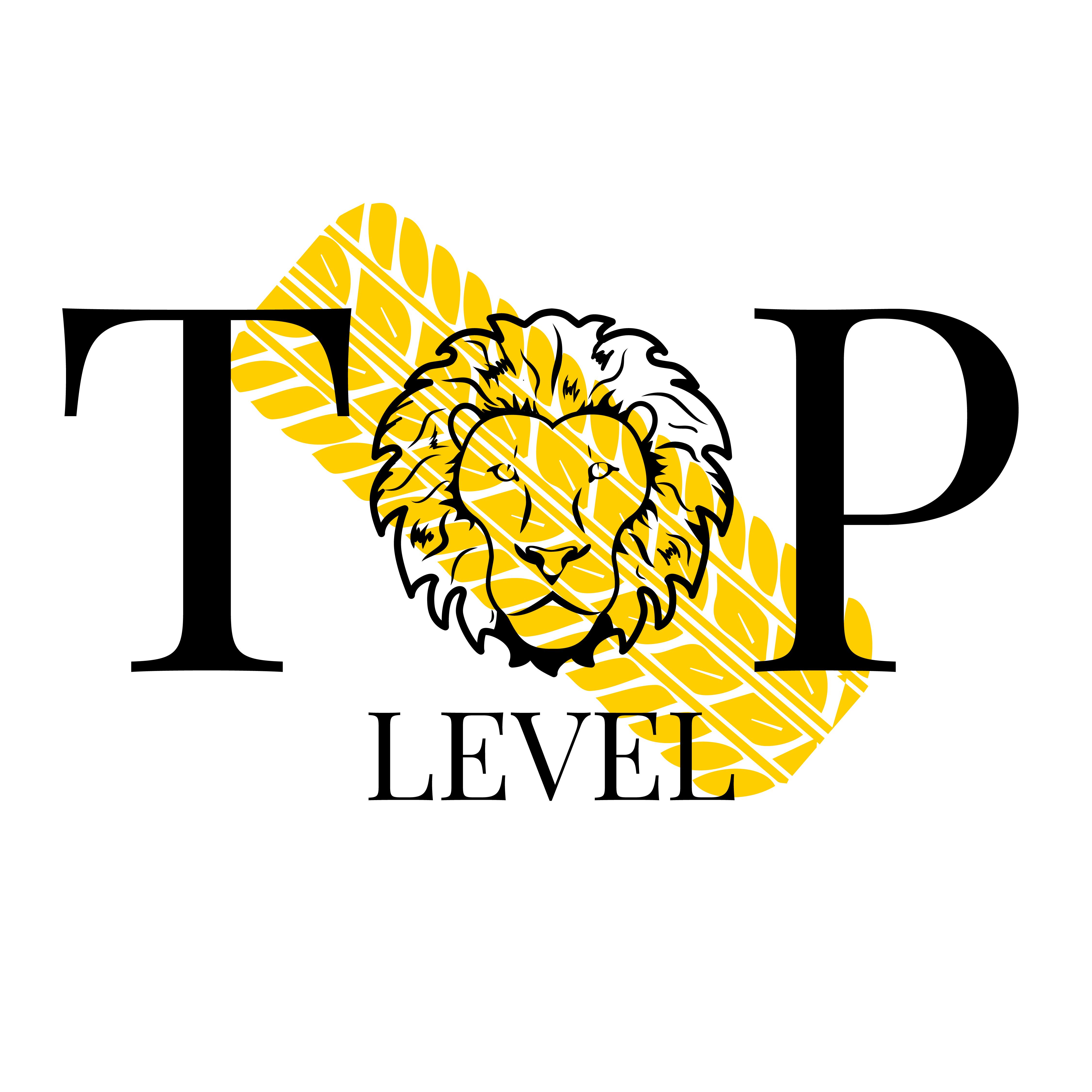 Разработка логотипа для тюнинг ателье фото f_8675f37644f65f3b.jpg