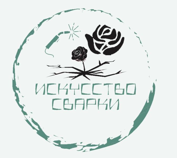Разработка логотипа для Конкурса фото f_0375f6de9f23e84c.jpg