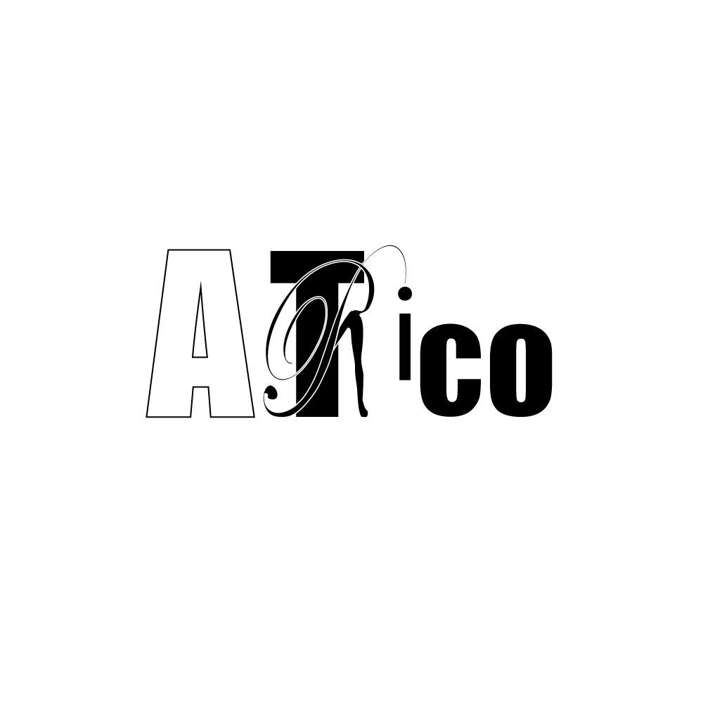 Логотип для брендовой пряжи и трикотажной одежды фото f_10160084147d4743.jpg