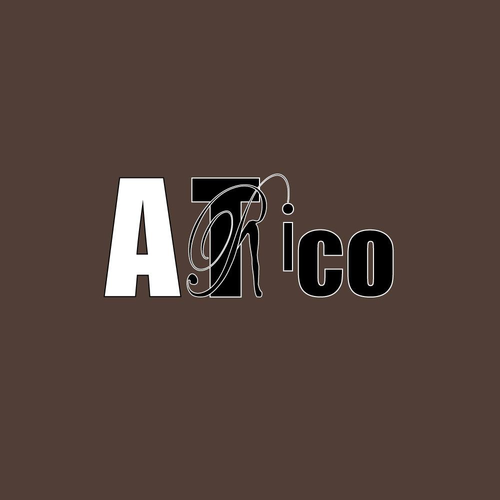 Логотип для брендовой пряжи и трикотажной одежды фото f_3776008415c34b40.jpg