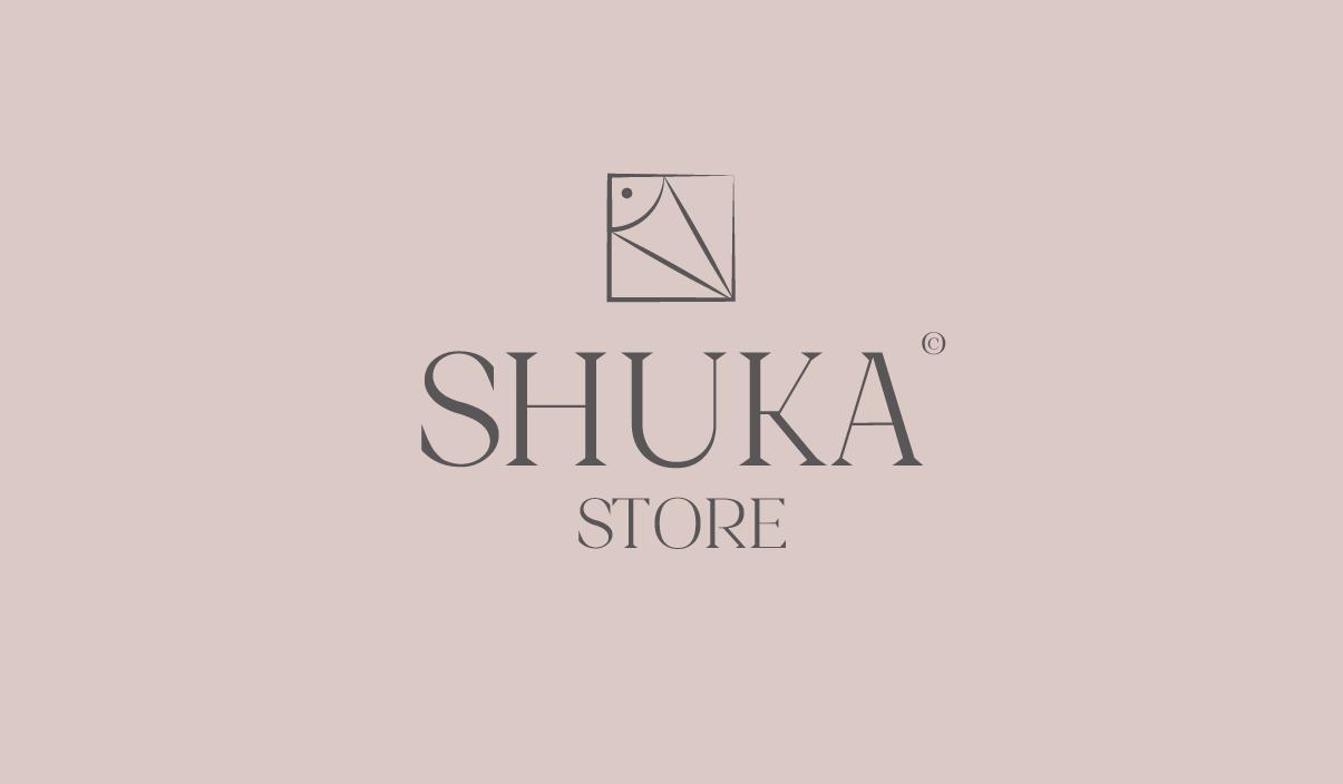 Разработка логотипа бренда молодежной одежды фото f_3745f2316a46becf.png