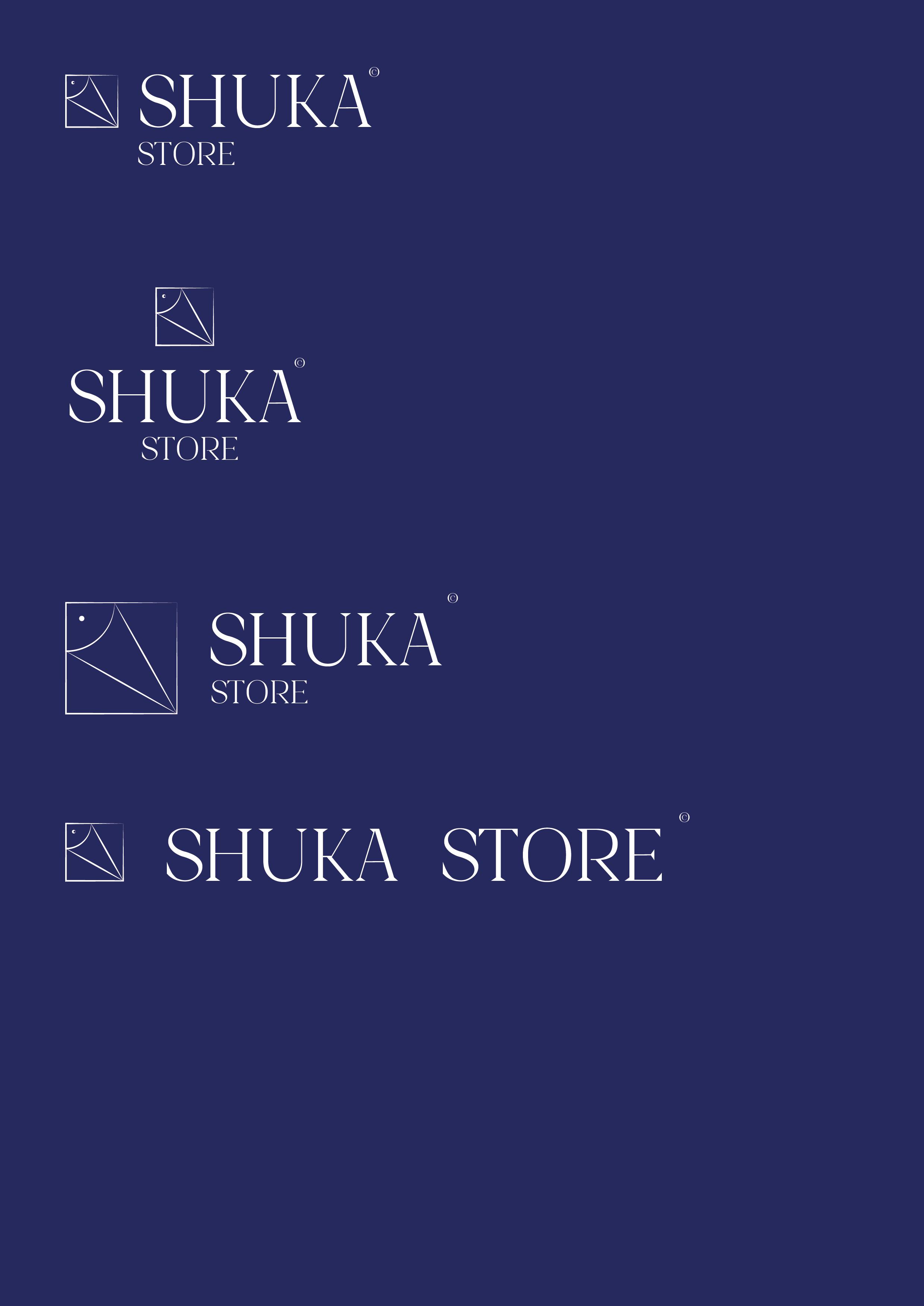 Разработка логотипа бренда молодежной одежды фото f_7355f22f930d273c.png