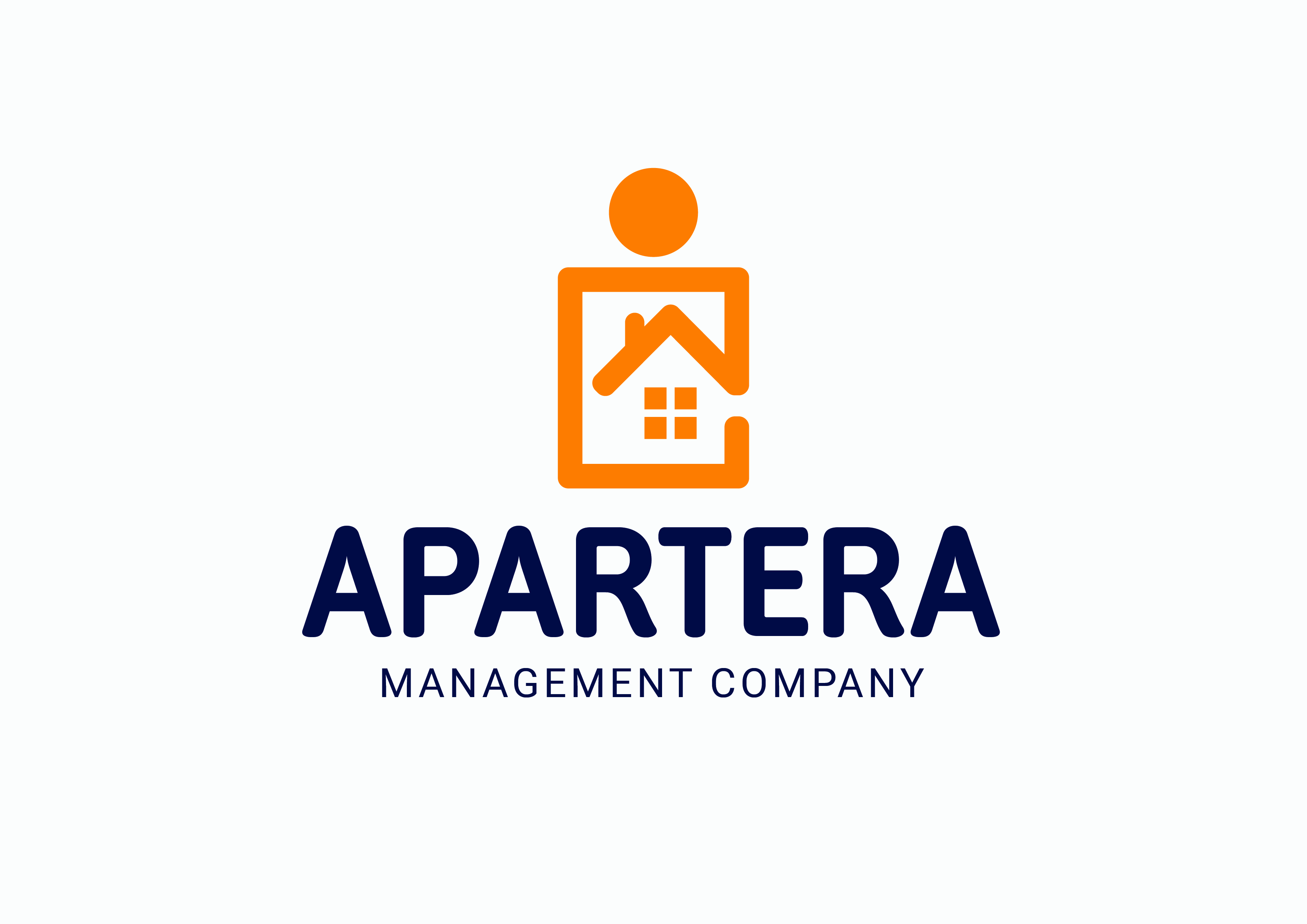Логотип для управляющей компании  фото f_0335b7fad5294978.jpg