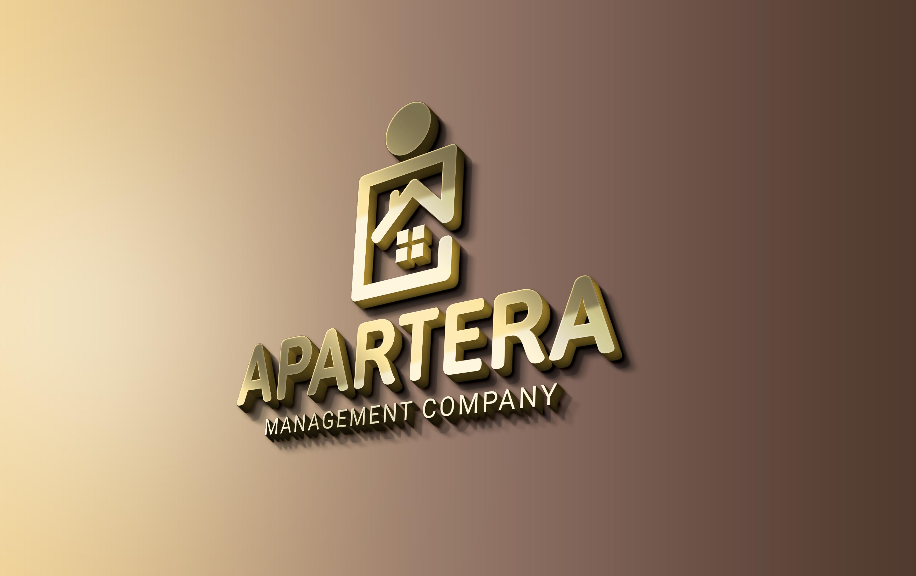 Логотип для управляющей компании  фото f_8105b7fadc9c1351.jpg