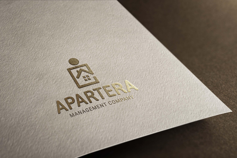 Логотип для управляющей компании  фото f_8175b7fadda49718.jpg