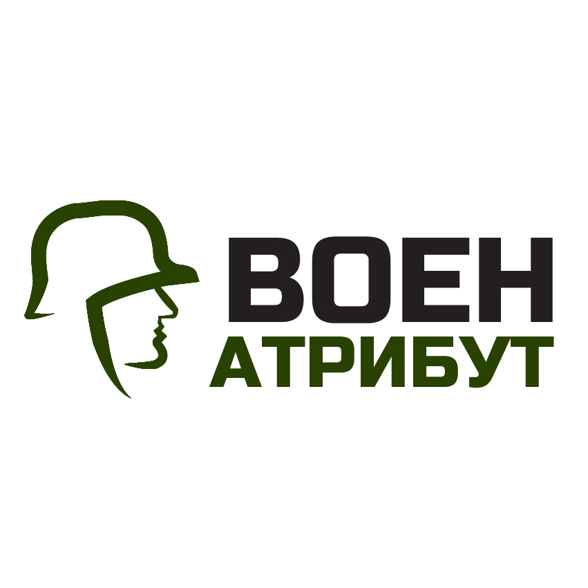 Разработка логотипа для компании военной тематики фото f_02260212eeec6c4a.jpg